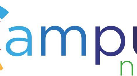 Logo CampusNews.it
