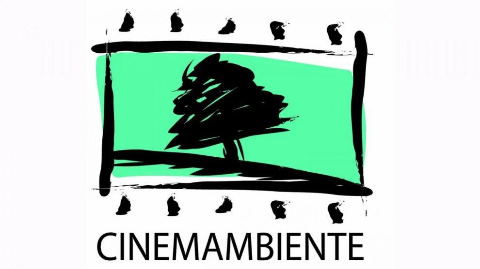 Cineambiente