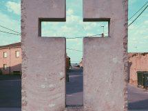 The Chosen: un cristianesimo che buca lo schermo?