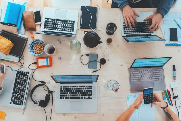 I processi di digitalizzazione e il lavoro: nuova frontiera per i giovani