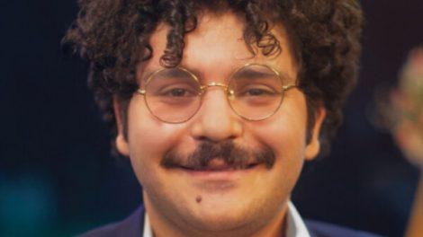 Patrick Zaki ancora in carcere