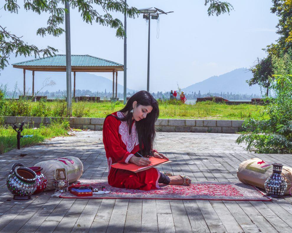 Università in Pakistan