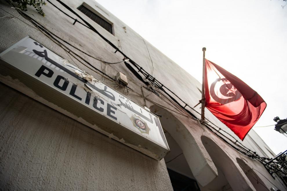 La crisi in tunisia. Cosa è accaduto dopo la primavera araba e la nuova costituzione